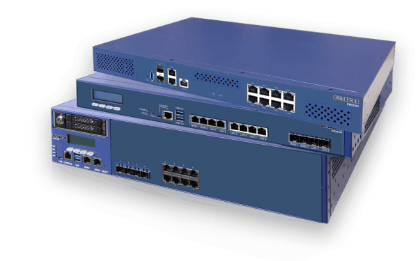 Edgecore Network Switch